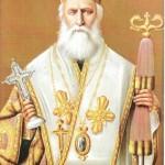 140 г. от избирането на митрополит Доситей за архиерей на Самоковската епархия