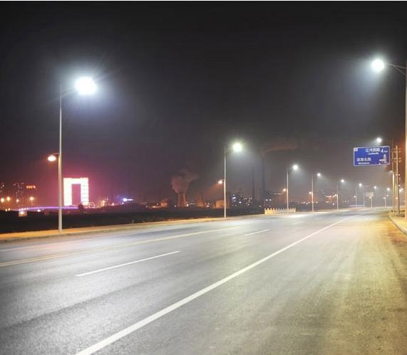 През тази година не са подменяни изгорели крушки на уличното осветление, тъй като наличните количества в склада са изчерпани, заявиха на 27 септември от общинската администрация. Както стана ясно още, […]