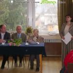 """Шефката на комитета за Паисий участва в представянето на """"Самоковския препис…"""" на Ненов"""