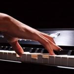 Концерт на школата по пиано в петък