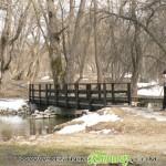 Чисти речни корита и нови диги срещу наводненията