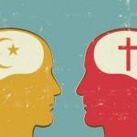 За етническата толерантност
