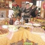 Фестивал на руската кухня