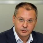 """Станишев пред """"Приятел"""": Ние сме истинската алтернатива на управляващите"""