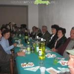 На гости в Шипочан