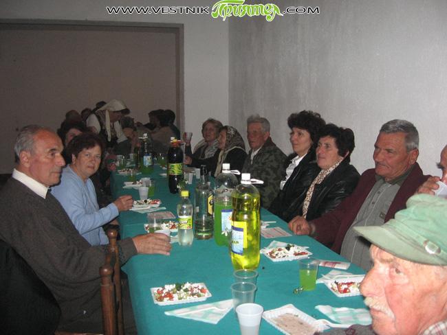 Първото интервю, което направих, когато пристигнахме и заживяхме в Самоков със семейството ми преди повече от 20 години, беше с тогавашния кмет на Шипочан Здравко Пенев. От тогава обаче не […]