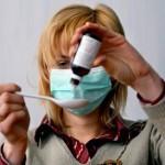 Осем случая на хепатит, в Ихтиман има бум на това заболяване