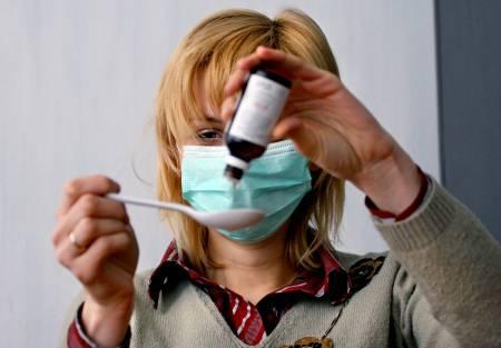 """""""Общо осем случая на заболяване от хепатит са регистрирани в Самоков от 20 септември до 9 октомври"""", информира д-р Борисова от Районната здравна инспекция в Софийска област. Болните в града […]"""