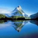 Водата – извор на живот