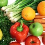 Започна раздаването на храни по програма на ЕС