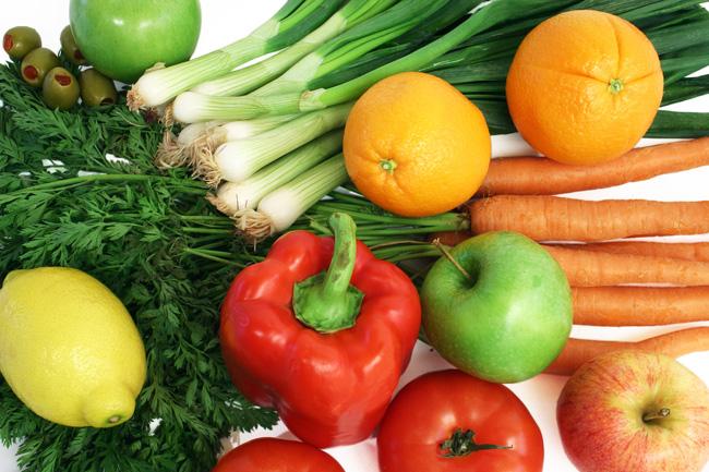 Националната агенция по приходите и Българската агенция по безопасност на храните започват масови проверки на търговията с плодове, зеленчуци и храни от животински произход в изпълнение на заповед на министъра […]