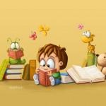 Седмица на детската книга