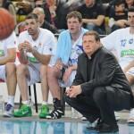 Аце Тодоров подаде оставка в МЗТ