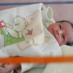 26 новородени и 33 починали през февруари