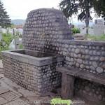 Водата в Старите гробища вече тече нормално