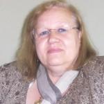 Адв. Иванка Стефанова – за втори път член на Инспектората на БТС