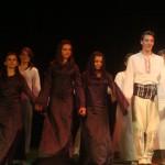 Самоковски спектакъл на софийска сцена