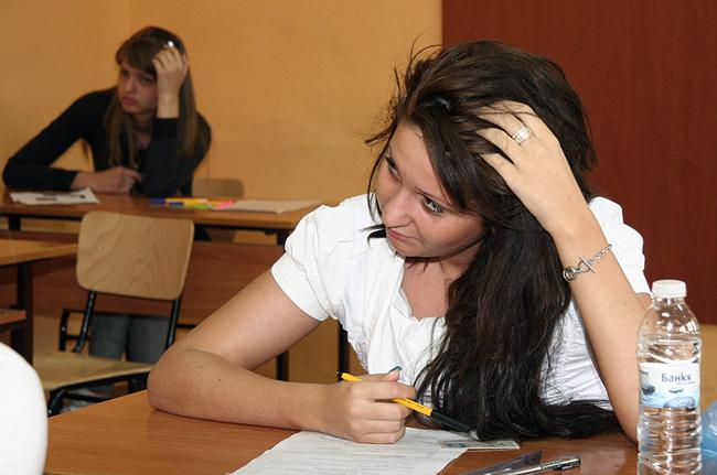 Матурата по български език и литература ще бъде на 20 май, сряда, а по втория избираем предмет – на 22 май, петък. Общо 273 абитуриенти от Самоков трябва да се […]