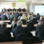 Съветът ще обсъжда Супер Боровец на 31 май
