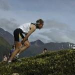 """Боровец приема """"Евро 2013"""" в планинското бягане"""