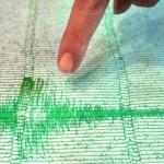 Силното земетресение в Гърция се усети и в Самоков