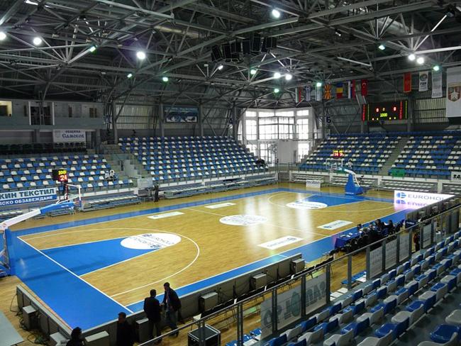 """""""Арена Самоков"""" ще бъде домакин на финалния турнир от волейболните серии Гран при /трета дивизия/ за жени. Това стана ясно след като официално бяха обявени трите града – домакини в […]"""