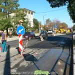 Три фирми кандидатстват за асфалтирането на улици