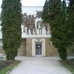 Наши ученици озвучиха музея в Ихтиман, ще правят фотоволтаична централа