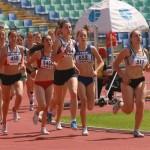 """2012-а – една от най-успешните за """"Рилски атлет"""""""