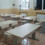 Учениците ще получават оценка върху проекти