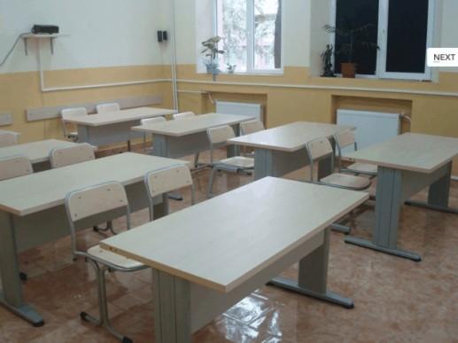 Ролята на приемни изпити по български език и математика след 7 клас играят матурите, които се проведоха на 20 и 22 май. Резултатите от тестовете ще бъдат обявени до 3 […]