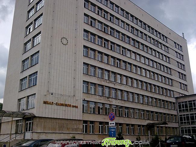 """Медицинският съвет на """"МБАЛ-Самоков"""" ЕООД настоява бъдещият център на """"Спешна помощ"""" да бъде разположен в двора на болницата, а не в самата сграда. Така ръководството на """"МБАЛ"""" се противопоставя на […]"""