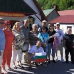 В Черна гора усетихме истинското планинарско приятелство
