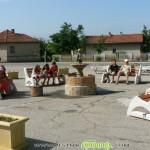 Откриват нова помпена станция в Поповяне
