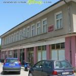 Общо събрание на кооперацията в Поповяне