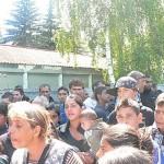 """Проектите за ромските къщи в """"Герена"""" са готови"""