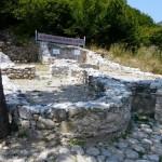 Лакатишка Рила – предпланина на Рилския масив