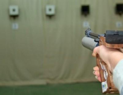 Предколеден офицерски турнир по стрелба ще се състои на 13 и 14 декември 2016 г., вторник и сряда, от 16 до 19 ч. в Младежкия дом – стрелбището за пневматична […]