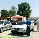 Продажбите на автомобили – хит в Самоков