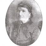 150 години от учителството на баба Неделя в Самоков