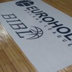 Вдигат контузените за първия мач от Балканската лига