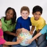 Център за деца очаква родители