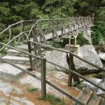 Каменната колиба край Бели Искър може да стане място за поклонение