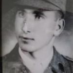 Героизмът на нашите воини във Втората световна война