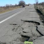 Пътят за Дупница ще се ремонтира може би