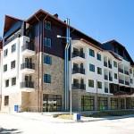 1 лв. е туристическият данък за нощувка в хотел в Боровец