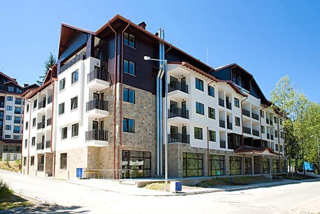 Договорът за продажба на общинския хотел в Боровец се прекратява поради неизпълнени ангажименти от страна на купувача, стана ясно на сесията на Общинския съвет на 19 май. Преведената до момента […]