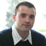 Ново име в треньорския щаб – Людмил Хаджисотиров