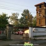 Противопожарна кула за 500 бона ще се гради край Райово