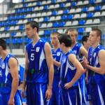 Баскетболистите-кадети и боксьорът Ангелов – спортисти на годината
